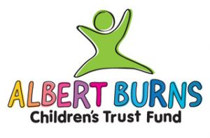 Albert Burns Children's Trust Fund