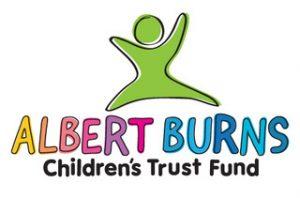Albert Burns Children's Trust Fund