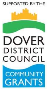 Dover District Council Community Grants