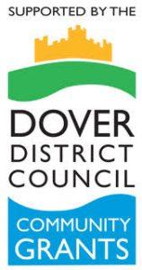 Dover District Council Community Grants