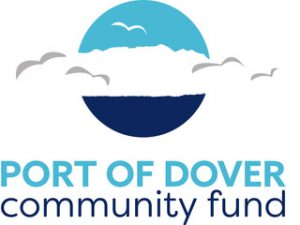 Port of Dover Community Fund