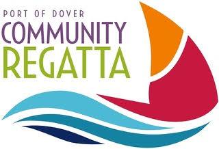 Dover Regatta