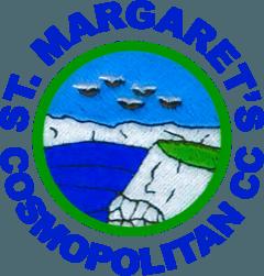 St Margarets Cosmopolitan Cricket Club