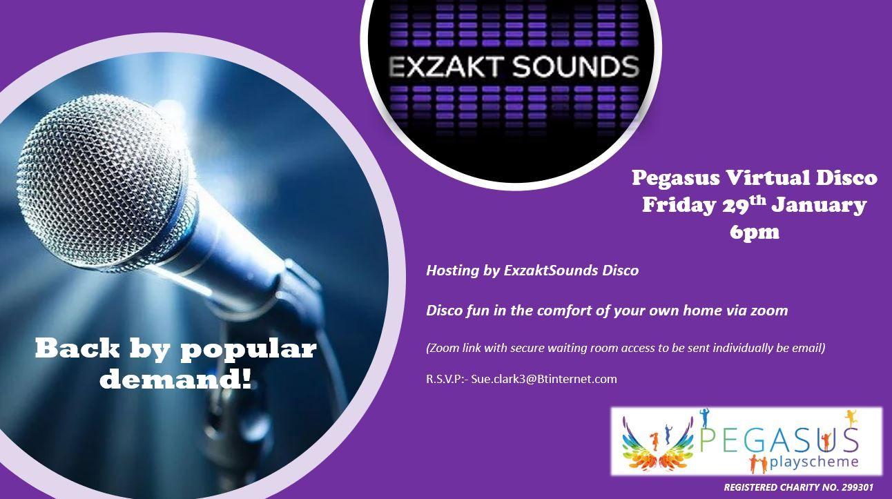 Exzakt Sounds